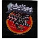 Judas Priest - Patch, Screaming