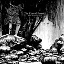 Dawn - The Eternal Forest/Demo Years - CD